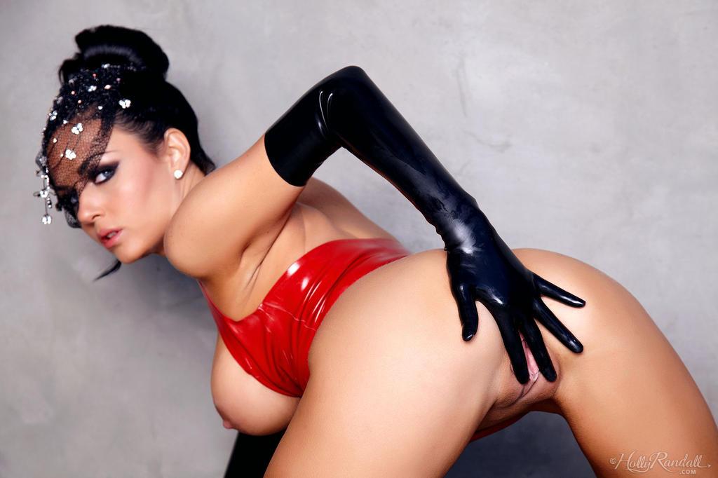 Секс бомбы девушки фото