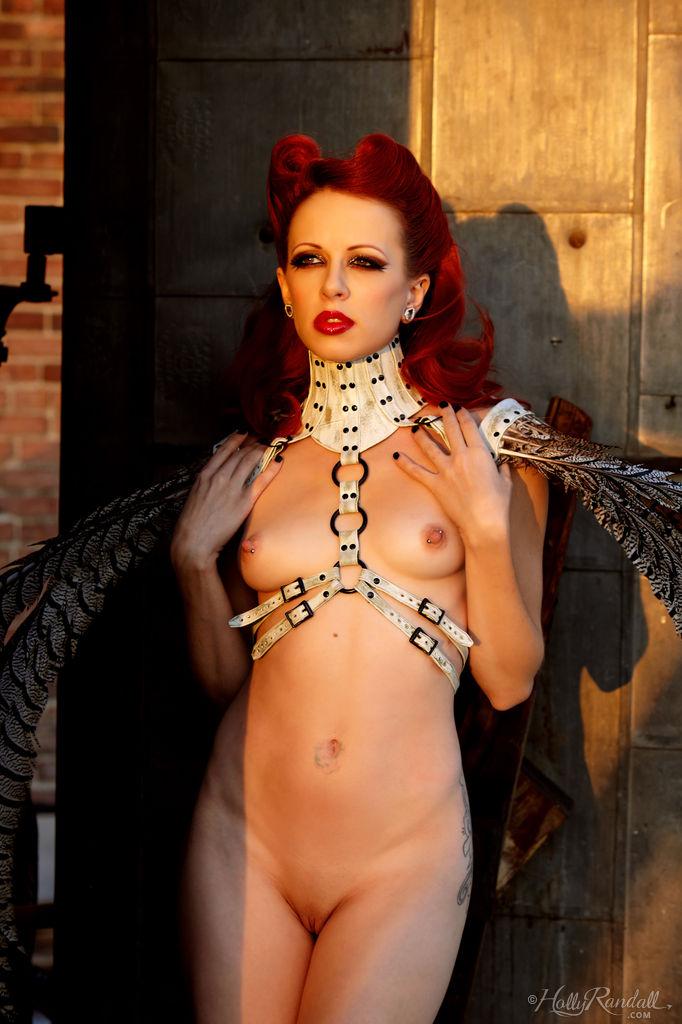 интим женщина фото вамп