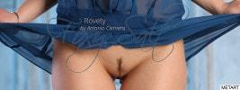 Rovety