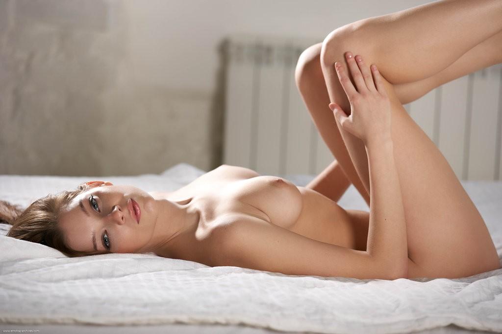 красивые ножки эротика смотреть