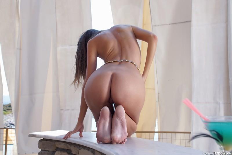 yoga-eroticheskie-foto